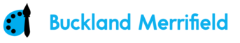Buckland Merrifield